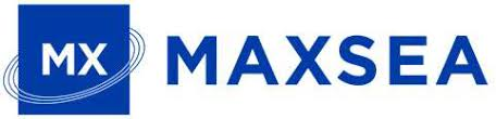 Logo MaxSea International